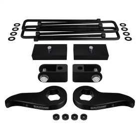 Pro Series Full Lift Kit