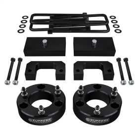 Pro Billet Full Lift Kit CHSL07FK3510
