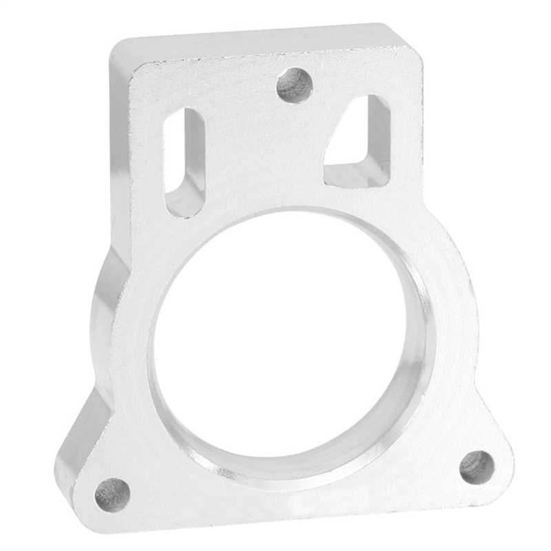 Power Plate Throttle Body Spacers 11251