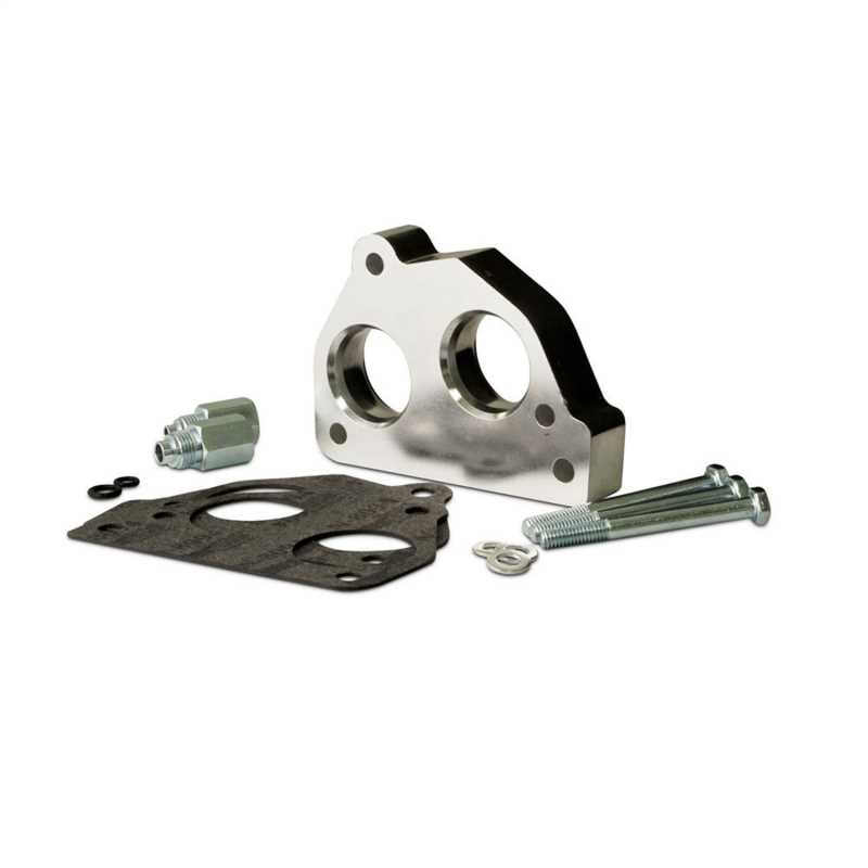 Power Plate Throttle Body Spacers 11252