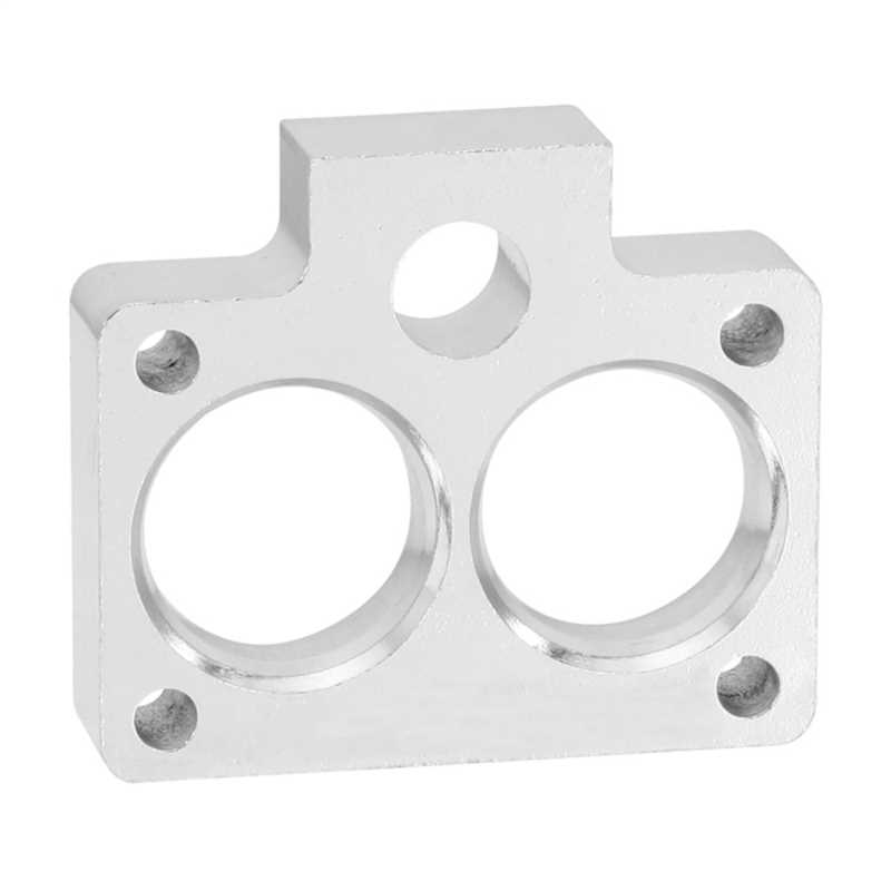 Power Plate Throttle Body Spacers 11255
