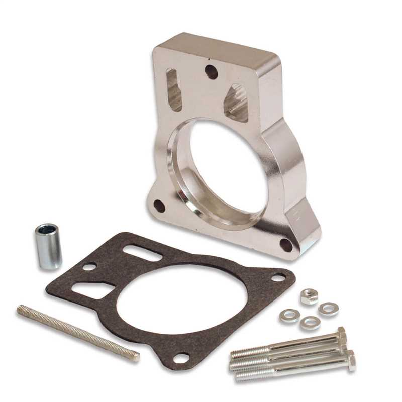 Power Plate Throttle Body Spacers 11257