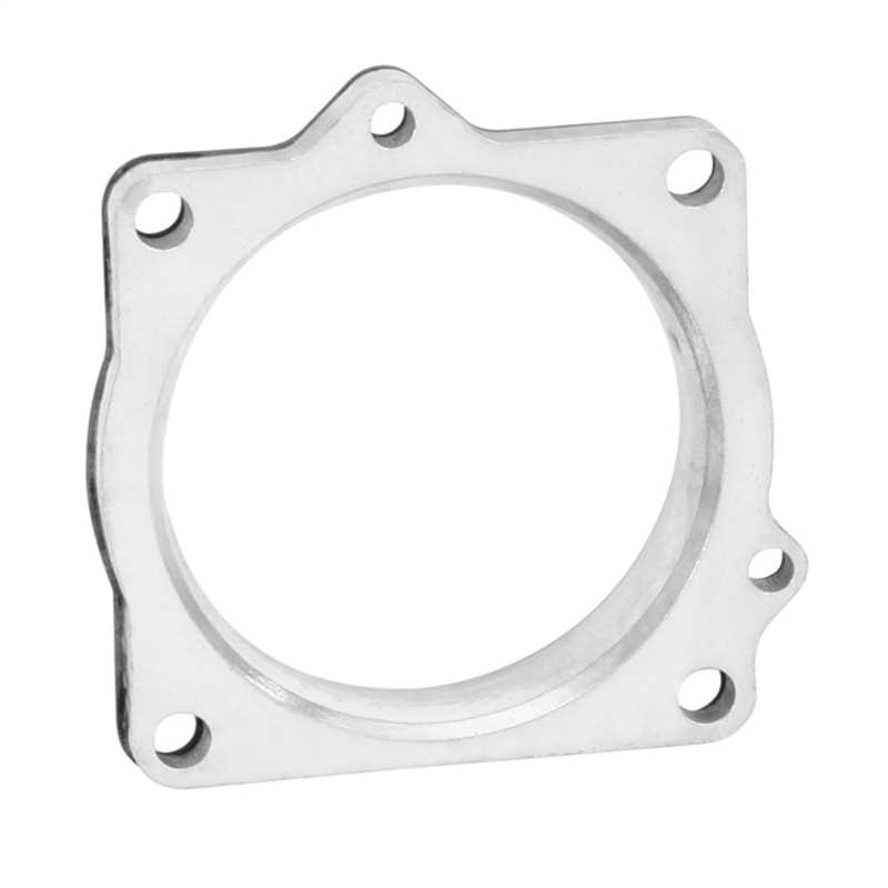 Power Plate Throttle Body Spacers 11258
