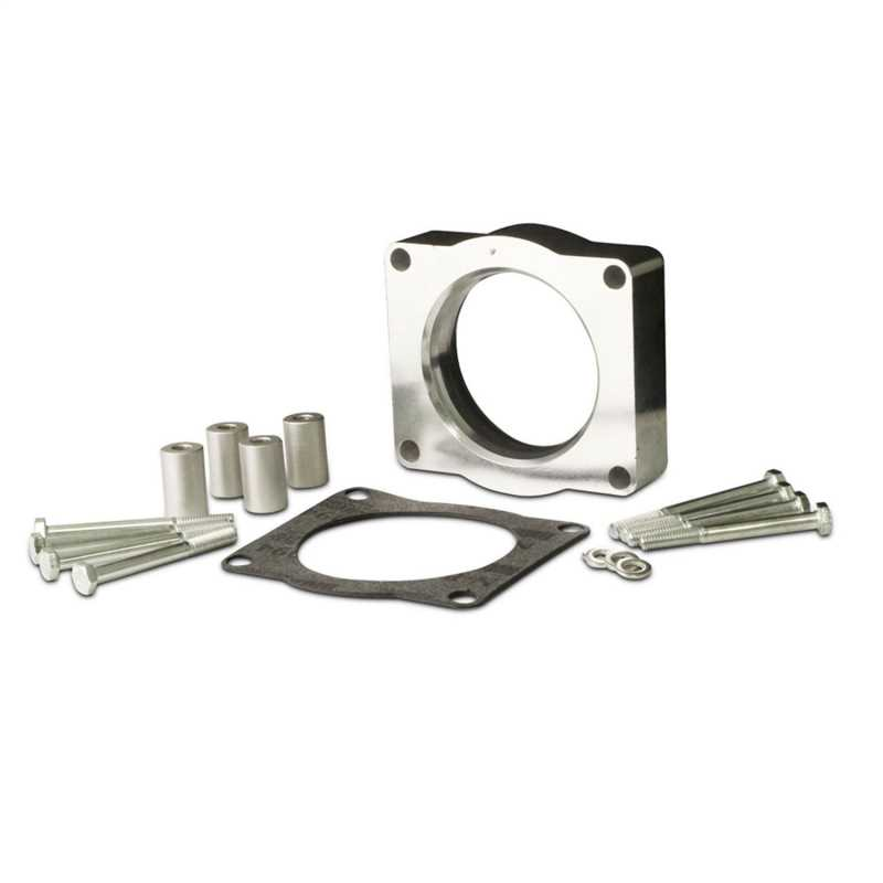 Power Plate Throttle Body Spacers 11259