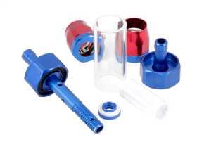Pro-Plumbing Fuel Filter