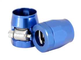 Magna-Clamp Fuel Line Fitting 2266