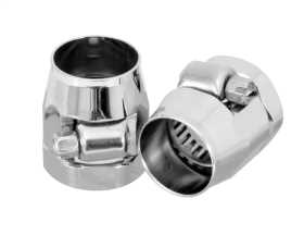 Magna-Clamp Fuel Line Fitting 2268