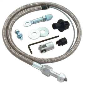 Throttle Cable Kit