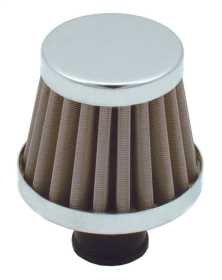 Breather Filter 3995