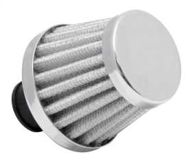 Breather Filter 3998