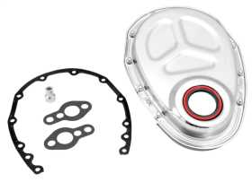 Timing Cover Kit
