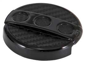 Windshield Washer Fluid Reservoir Cap Cover