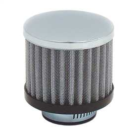 Breather Filter 4282