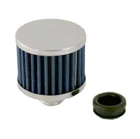 Breather Filter 42856