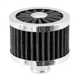 Breather Filter 42871