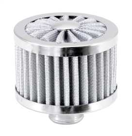 Breather Filter 42879