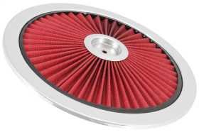 Air Filter Top