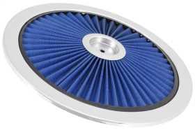 Air Filter Top 47616