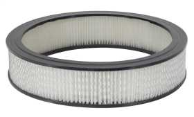 Air Cleaner Filter Element