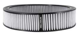 HPR Replacement Air Filter 48029