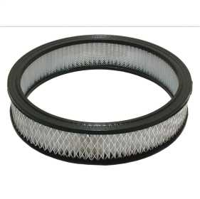 Air Cleaner Filter Element 4805