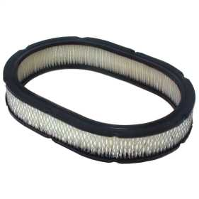Air Cleaner Filter Element 4808