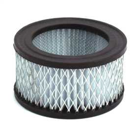 Air Cleaner Filter Element 4809