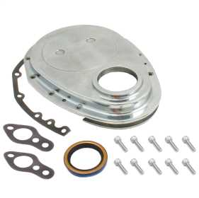 Timing Chain Cover Kit
