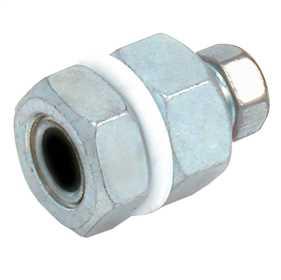 Transmission Drain Plug Kit