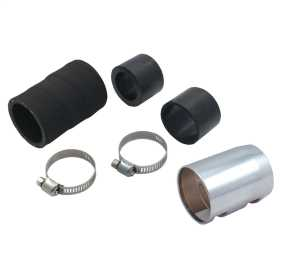 Magna-Kool Radiator Hose End Kit