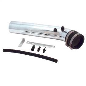 Air Intake Tube 8219