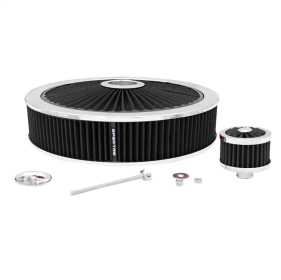 Extraflow Air Filter Assembly