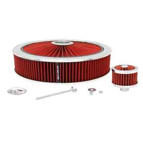 Extraflow Air Filter Assembly 847622