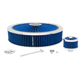 Extraflow Air Filter Assembly 847626