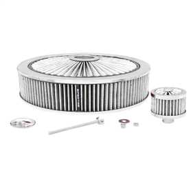 Extraflow Air Filter Assembly 847628