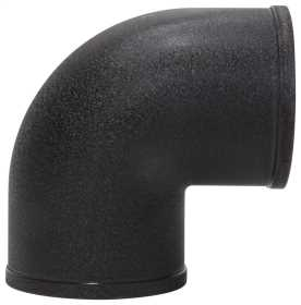 Air Intake Tube 86981K