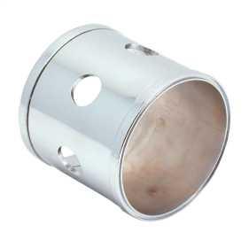 Vacuum/Sensor Adapter Tube