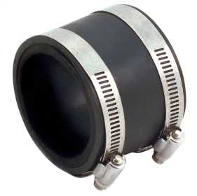 Air Intake Tube Coupler