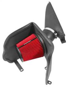 Air Intake Kit 9013