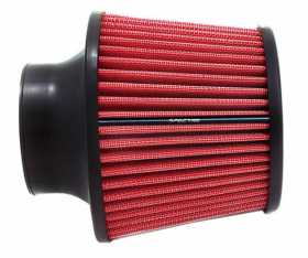 PowerAdder™ P3 Air Filter
