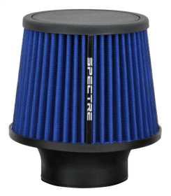 PowerAdder™ P3 Air Filter 9136