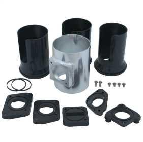 MAFS Adapter/Tuning Kit 9405