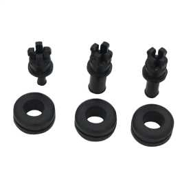 Air Intake Fitting Set