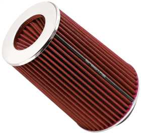 PowerAdder™ P5 Air Filter