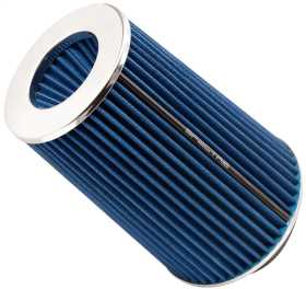 PowerAdder™ P5 Air Filter 9736