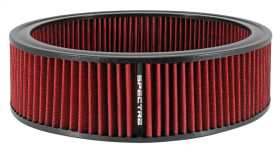 HPR Replacement Air Filter HPR0138