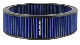HPR Replacement Air Filter HPR0138B