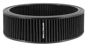 HPR Replacement Air Filter HPR0138K