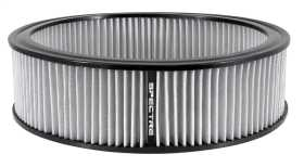 HPR Replacement Air Filter HPR0138W