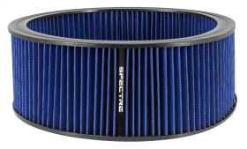 HPR Replacement Air Filter HPR0139B